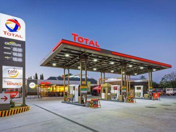 gasolinera-estacion-servicio-2017-01.jpg