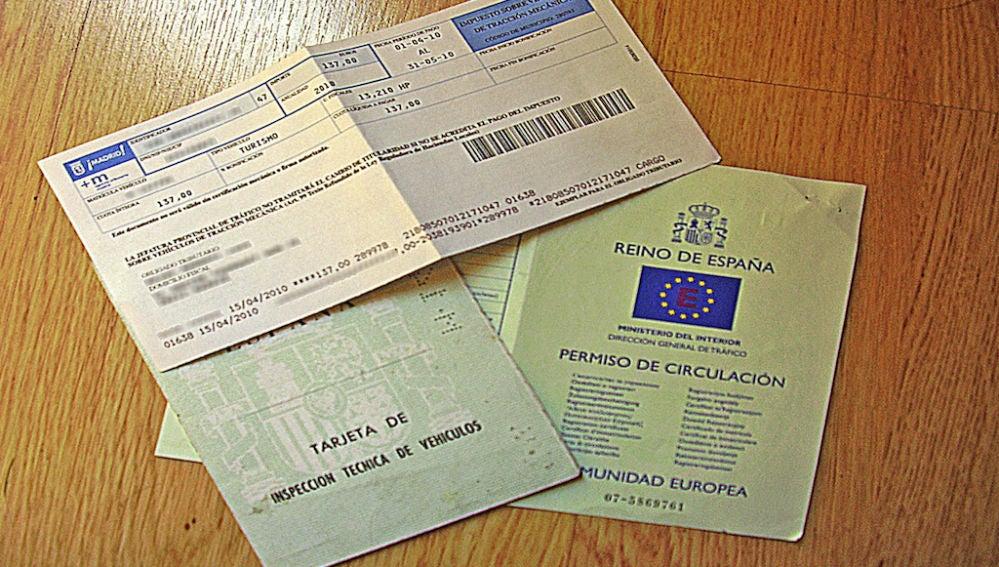 impuesto_de_circulacion.jpg