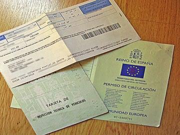 impuesto_de_circulacion