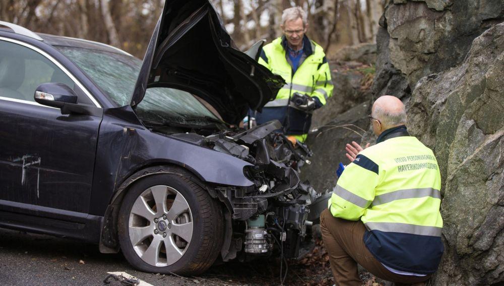 accidente-coche-volvo-2016-02.jpg