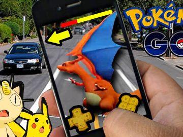 pokemon-go-accidente-coche-2016-01.jpg