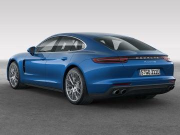 Porsche_Panamera_4S.jpg