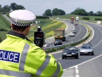 multas-de-trafico-en-Europa-e1467280011998.jpg