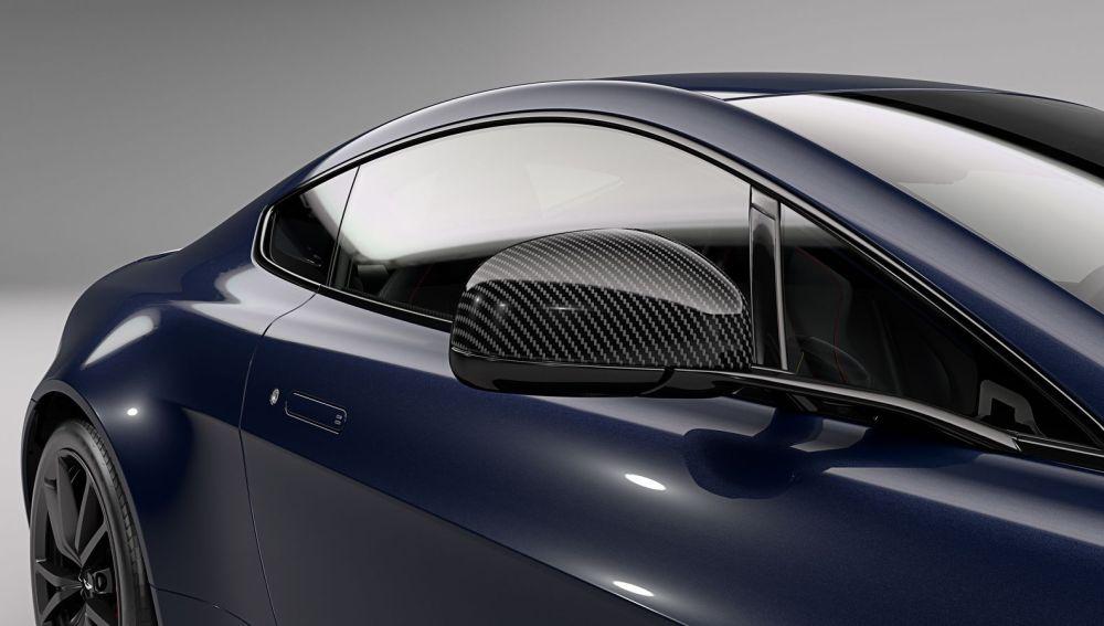 Aston-Martin-Vantage-Red-Bull-Racing-Editions-espejos-retrovisores-carbono.jpg