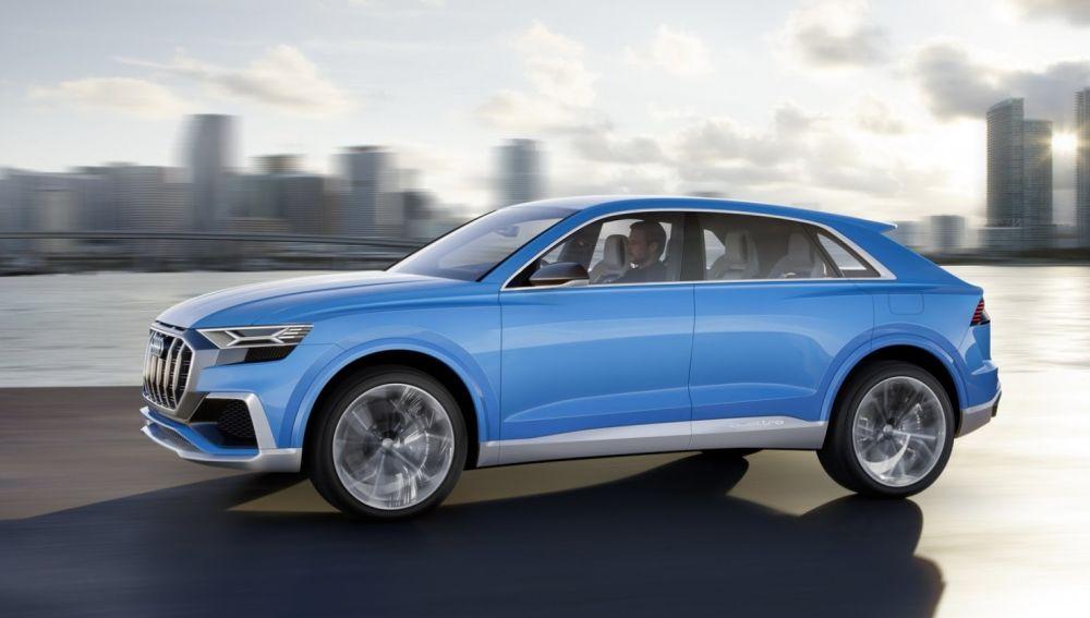 Audi-q810.jpg
