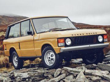 1978-Range-Rover.jpg