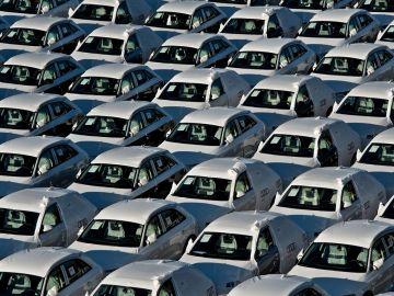 campa-coches.2016-00.jpg