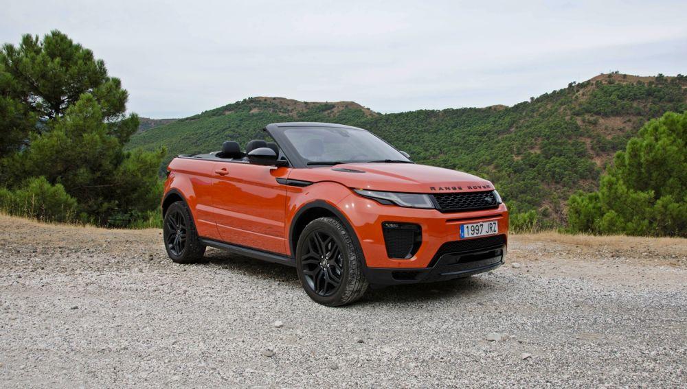 range-rover-evoque-convertible-david-clavero-001.jpg