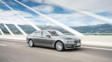 El nuevo súper diésel de BMW