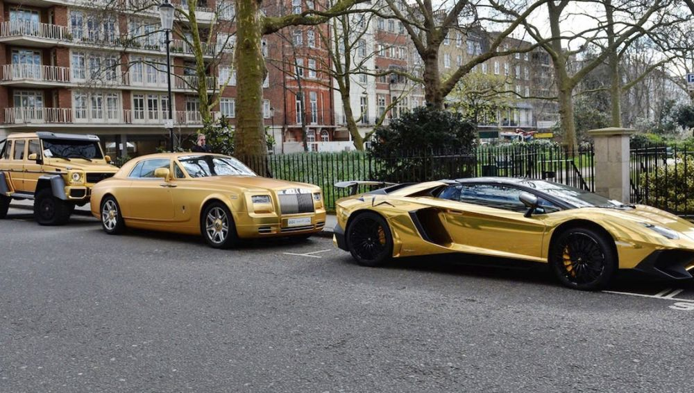 golden-cars-adam-khan-201601.jpg