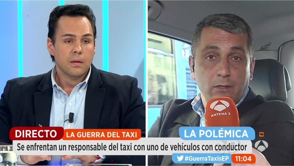 taxis4.jpg