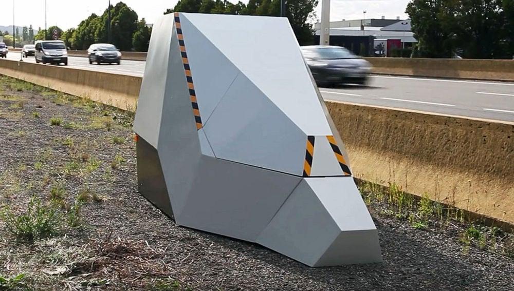 radar-movil-alice-2016-01.jpg