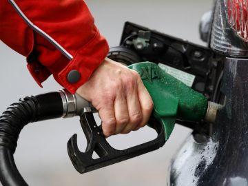 repostar-gasolina-diesel-2017-01