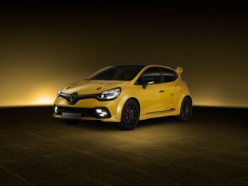 renault-clio-rs-16-concept-1.jpg