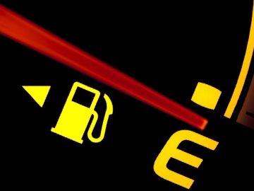 reserva-combustible-gasolina-diesel-0617-01.jpg