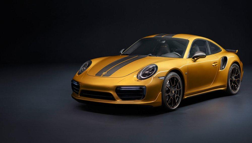 porsche-911-turbo-s-exclusive-series-0517-007.jpg