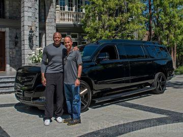 Cadillac-Escalade-ESV-Dr.Dre-custom_.jpg