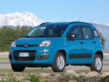 Fiat-Panda-TwinAir-Gas-Natural-Metano.jpg