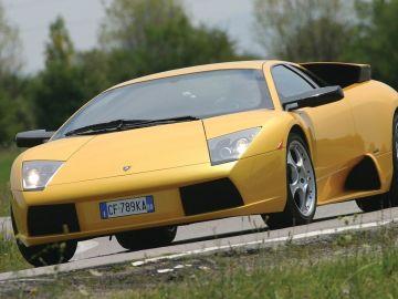 Lamborghini-Murcielago-2002-0517-01.jpg