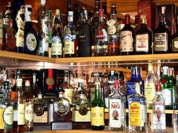 alcoholdrink.jpg
