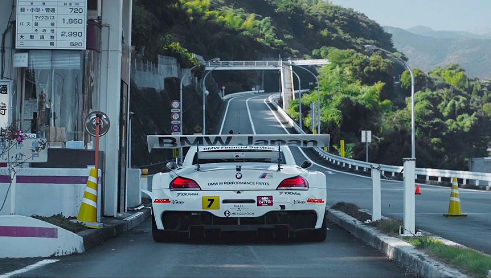BMW-Hakone-Turnpike.jpg