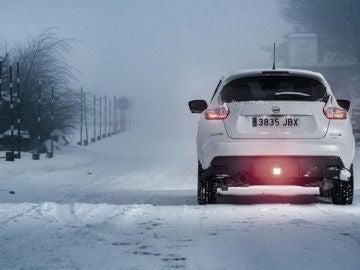 conducir-mdm-nieve-02-1440px.jpg
