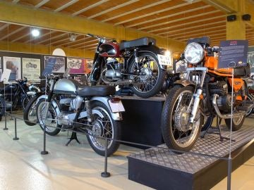 Museo-de-motos-Basella.jpg
