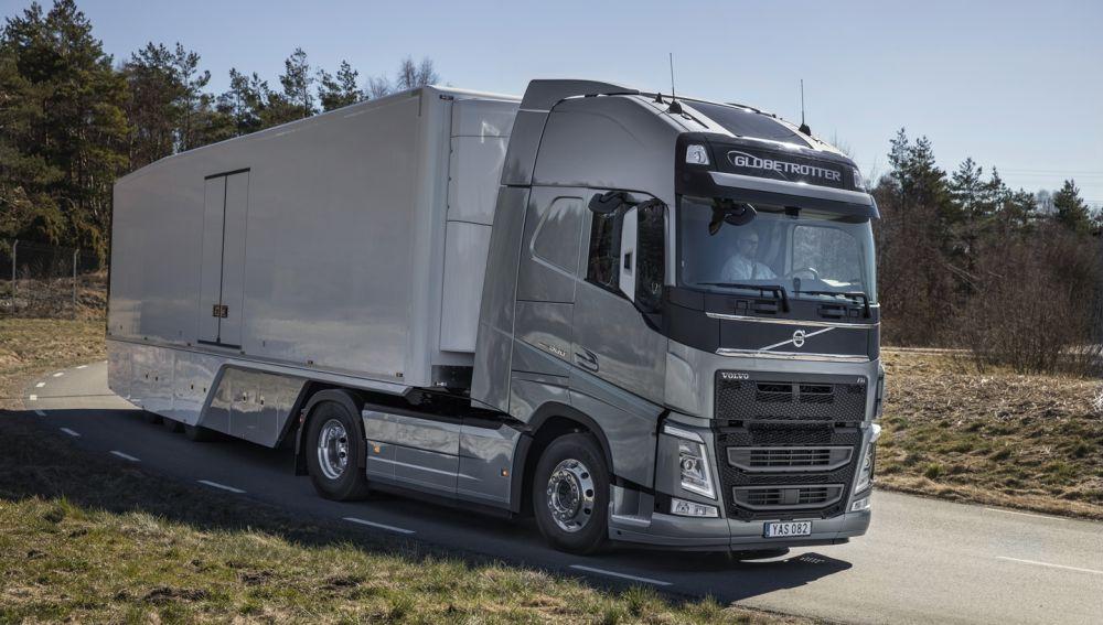 camion-volvo-2016-02.jpg
