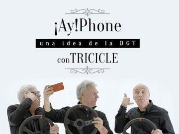 DGT_TRICICLE_AY_PHONE.jpg