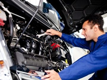 mecanica-taller-motor-0317-01.jpg