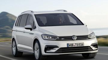 volkswagen-touran4.jpg