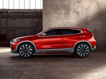 BMW-X2-Concept5.jpg