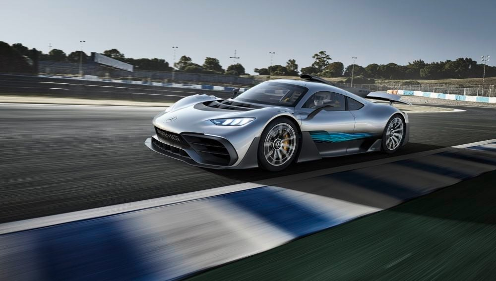 mercedes-amg-project-one-0917-012.jpg