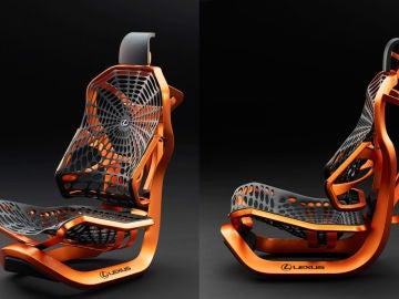 Lexus-asiento-kinetic-concept-2016-01.jpg
