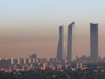 madrid-contaminacion-emisiones-2016-01.jpg