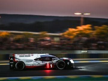 WEC_2017_05_24-Horas-de-Le-Mans-1.jpg