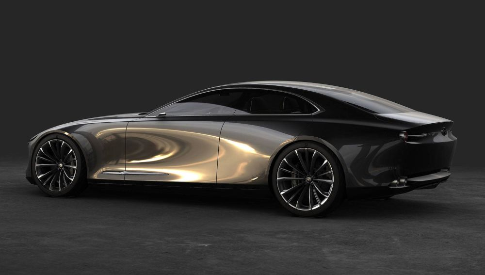 mazda-vision-coupe-concept.jpg