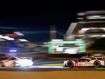CC-Porsche-gana-Le-Mans-2016.jpg