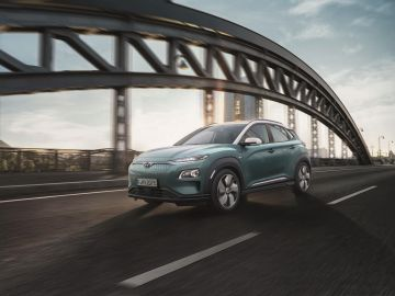 All-New-Hyundai-Kona-Electric-3.jpg