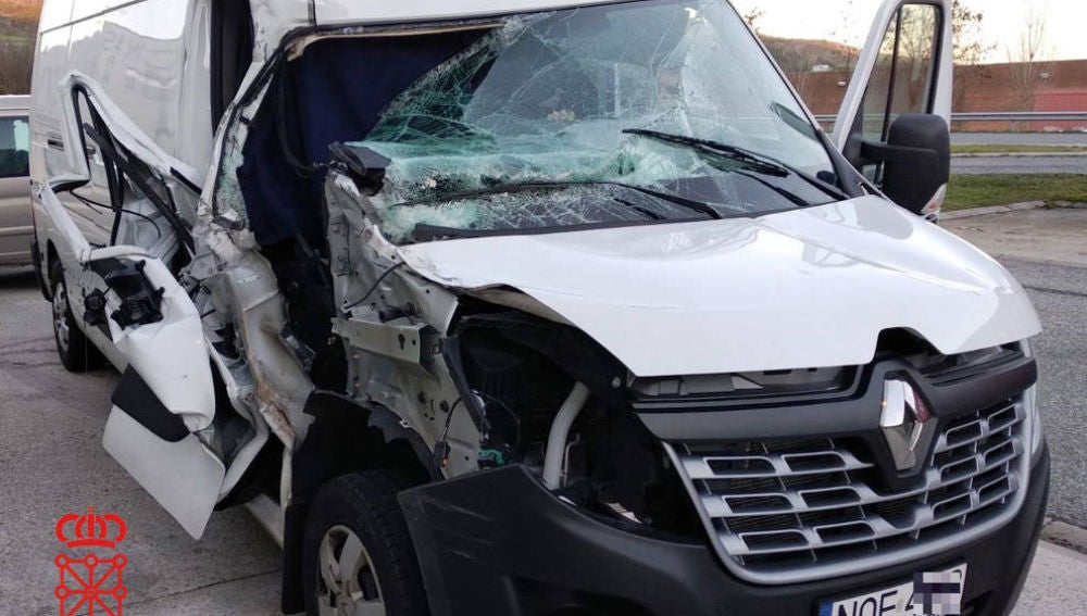 camioneta_505be02d.jpg