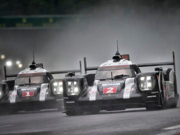 CC-Michelin-tras-LM.jpg