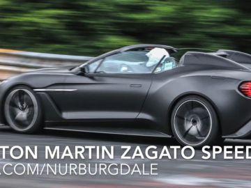 aston-martin-zagato-speedster-nurburgring-video-03.jpg