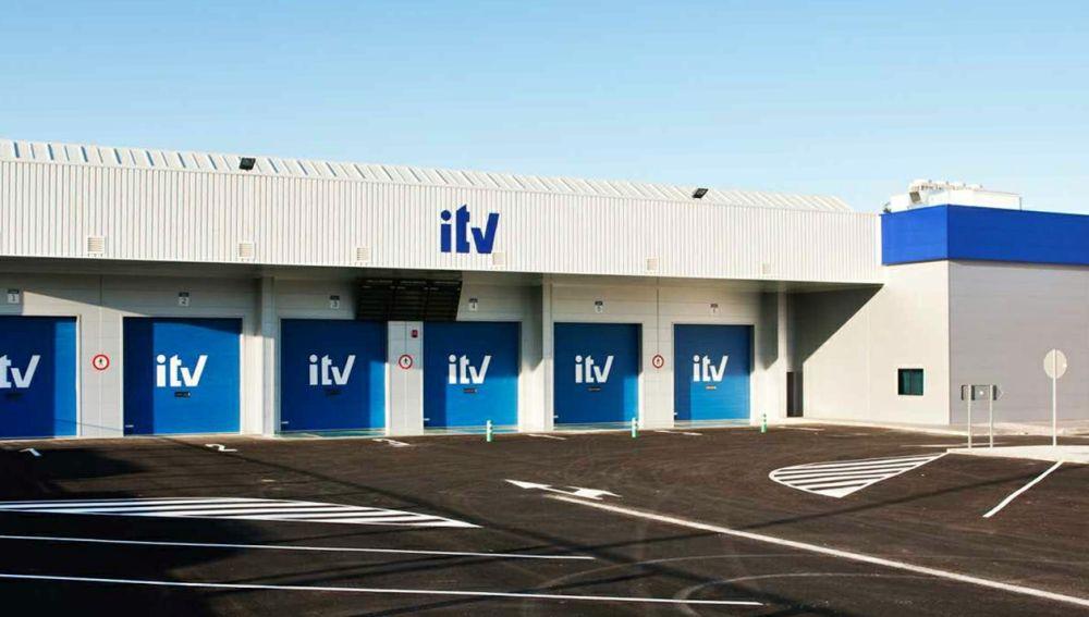 itv-inspeccion-1117-01