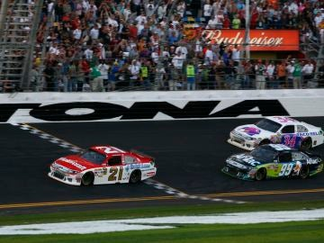 Daytona500Meta2011.jpg