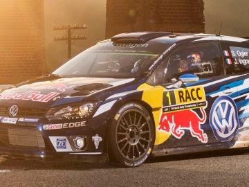 rally-de-espa%C3%B1a-2016-racc-wrc-cc-3.jpg