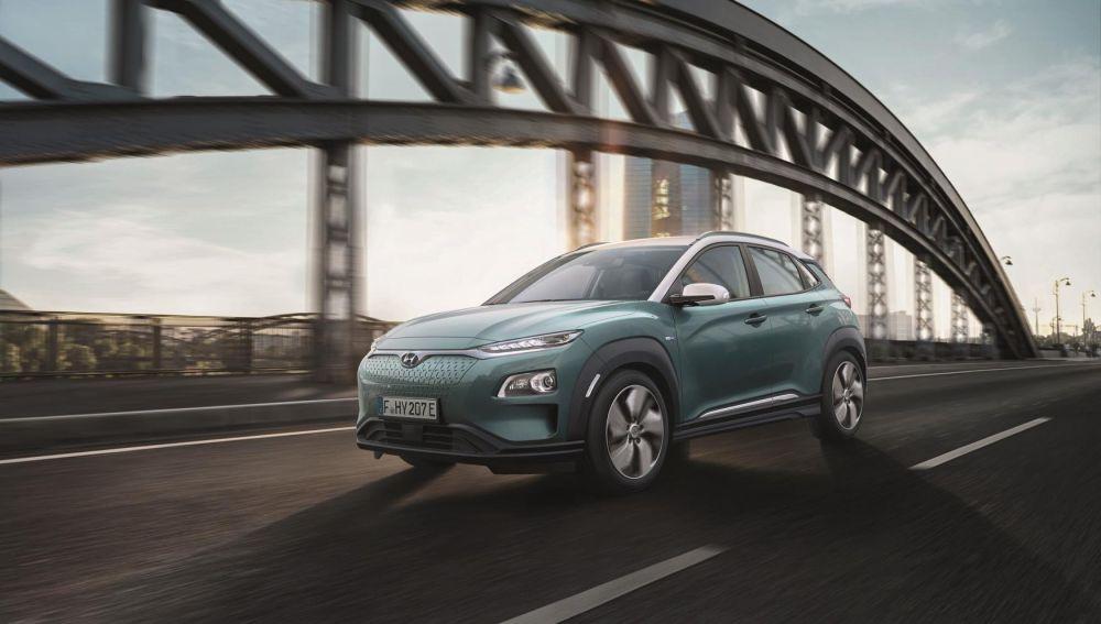 All-New Hyundai Kona Electric (3)