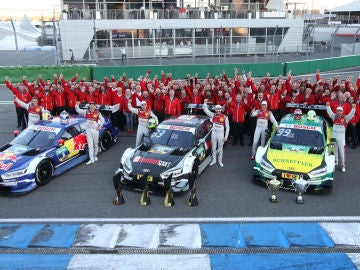CC-Audi-campeona-DTM-2017.jpg