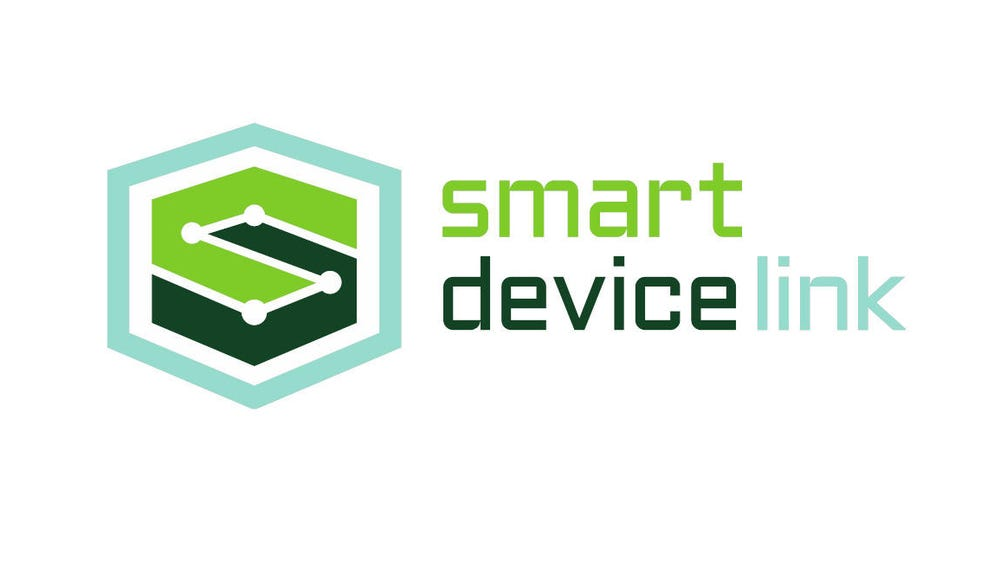 smart-device-link-0116-02.jpg
