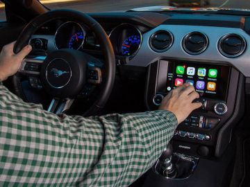 smart-device-link-0116-01.jpg