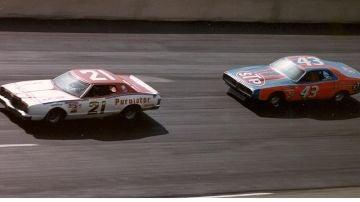 Daytona500NASCAR1976.jpg